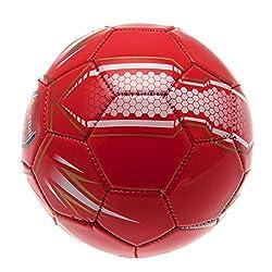 Arsenal F.C. Skill Ball HX