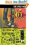 365 Days (English Edition)