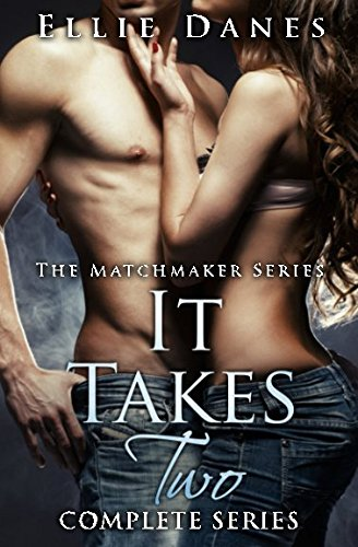 it-takes-two-the-matchmaker-series