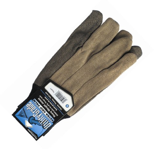 magid-glove-t922pt-mens-pvc-dot-jersey-glove