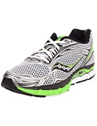 SAUCONY Power Grid Triumph 9 Men's Running Shoes
