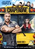 The Chaperone [DVD]