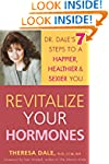 Revitalize Your Hormones: Dr. Dale's...