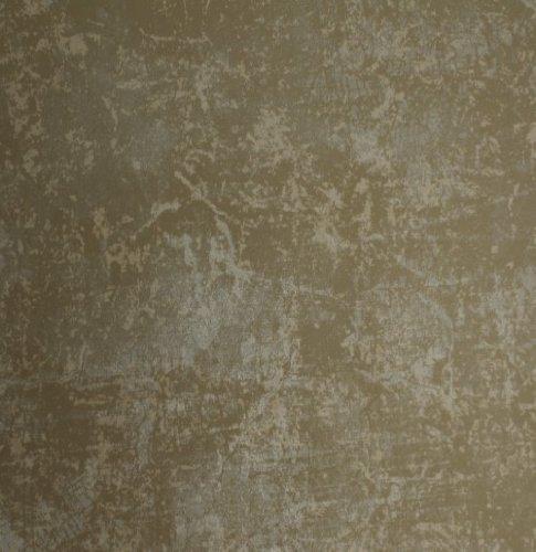 tapete barock astor tapete marburg vliestapete barock. Black Bedroom Furniture Sets. Home Design Ideas