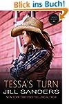 Tessa's Turn (West Series Book 9) (En...