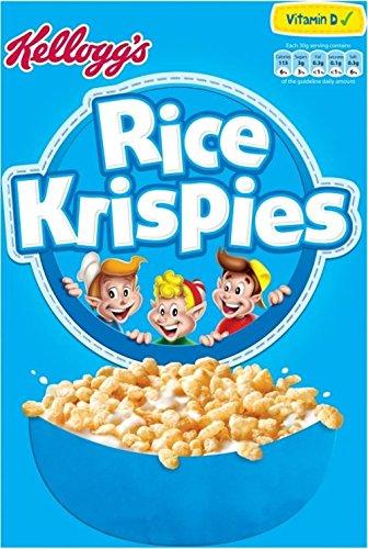 kelloggs-rice-krispies-340g-paquete-de-6
