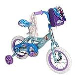 Disney Frozen 12-in. Bike By Huffy - Girls