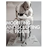 Modelling and Sculpting the Figureby Tanya Russell