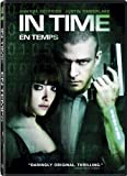 In Time (Bilingual)