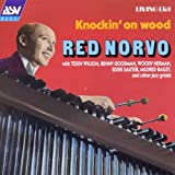echange, troc Red Norvo - Knockin on Wood