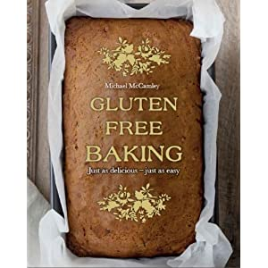 Gluten Free Baking