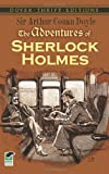 51tR8xIWeYL. SL160  Is Person of Interest following Sherlock Holmes footsteps?