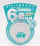 シーシーアイ(CCI) ガラスコーティング スマートビューONE 耐久タイプ 75ml G-123