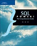 img - for SQL Power!: The Comprehensive Guide book / textbook / text book