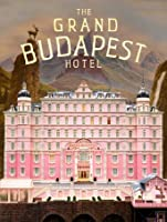 The Grand Budapest Hotel [HD]