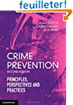 Crime Prevention: Principles, Perspec...
