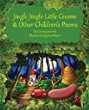 img - for Jingle Jingle Little Gnome & Other Children's Poems book / textbook / text book