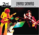 20th Century Masters: Millennium Collection Live [Us Import] Lynyrd Skynyrd