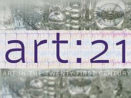 Art21 Season 1