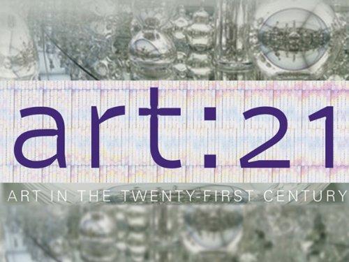 Art21 Season 3