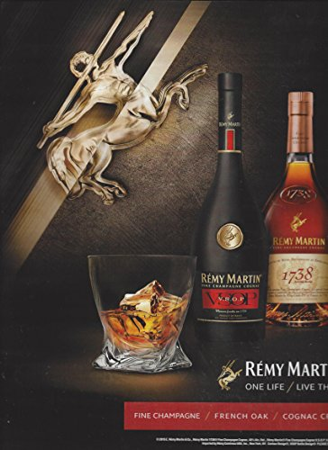 print-ad-for-2015-remy-martin-cognac-one-life-live-them-print-ad