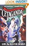 Cetaganda (Vorkosigan Adventure)