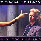 Girls with guns (1984)