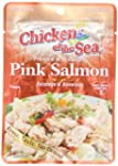 Chicken of the Sea Premium Skinless &...