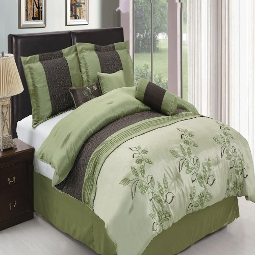 Man Bedding Sets Twin Reviews  Online Shopping Man