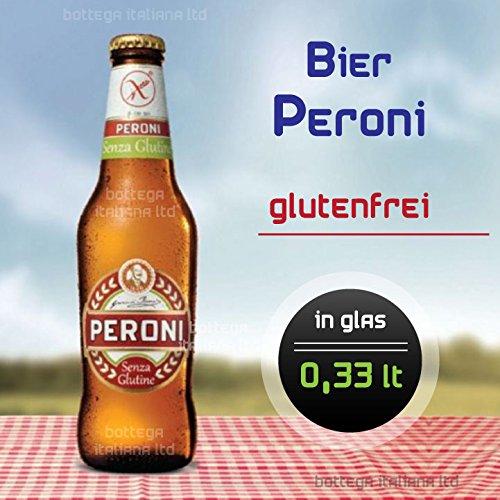 bier-peroni-glutenfrei-033-lt-birra-ohne-gluten-03-flaschen-8-eur