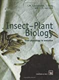 img - for Insect-plant Biology by T Jermy (1998-01-01) book / textbook / text book