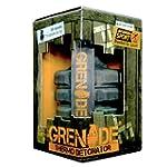 Grenade Thermo Detonator Informed Spo...