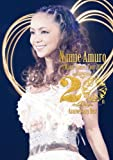 namie amuro 5 Major Domes Tour 2012 ~20th Anniversary Best~ (DVD+2����CD)