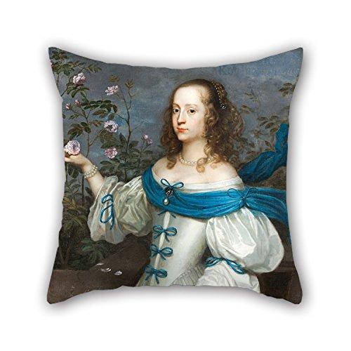 alphadecor-oil-painting-hendrick-munnichhoven-attributed-to-beata-elisabeth-von-kanigsmarck-1637-aeu