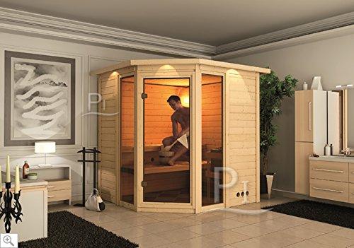 sauna-finlandese-classica-ina