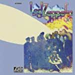 Led Zeppelin II (Remastered Original...