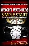Weight Watchers Simple Start: A 14-Da...