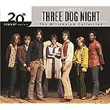The Best Of Three Dog Night 20th Century Masters The Millennium Collection Best Of Three Dog Night