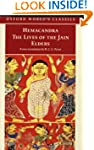 The Lives of the Jain Elders (Oxford...
