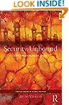 Security Unbound: Enacting Democratic...