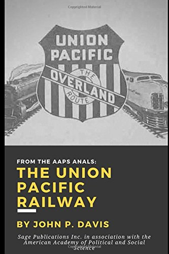 the-union-pacific-railway