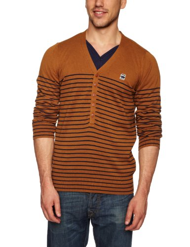 G-Star Basics CL Hari Long Sleeve Men's Jumper