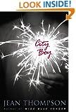 City Boy: A Novel