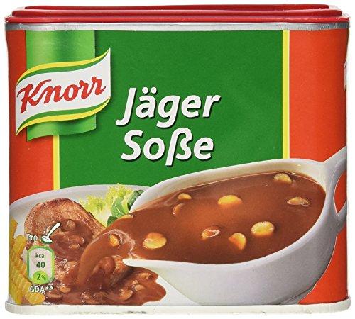 jager-sauce-hunter-sauce-knorr-2-liter