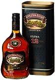 Appleton Estate Extra12Jahre Jamaica Rum