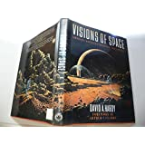 Visions of Space