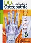 DO Deutsche Zeitschrift f�r Osteopath...