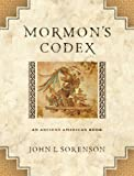 img - for Mormon's Codex: An Ancient American Book book / textbook / text book