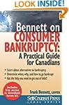 Bennett on Consumer Bankruptcy: A Pra...