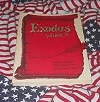Exodus II by Vernon McGee